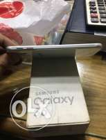 s6 for sell