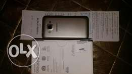 Samsung J1 mini prime new from mobile shop