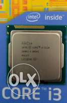 بروسيسور intel core i3-3220-processor-3m-cache-3.40-Socket 1155