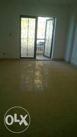 rehab 2 apartments for rent