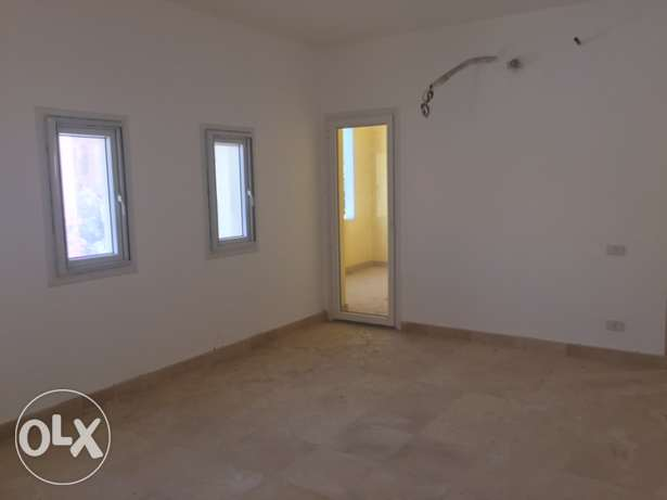 Villa in the compound FOR RENT الغردقة -  4