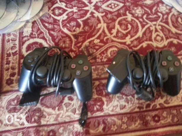 Ps2 play station 2 for sale