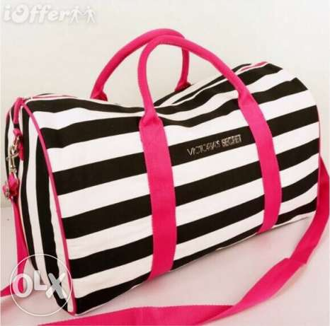Orginal Victoria secret bag same pic on saleeeeeeeeeee