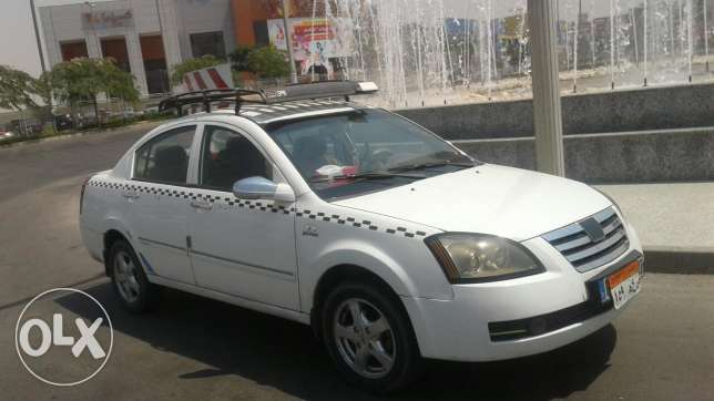 Speranza for sale الزيتون -  7