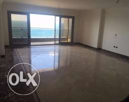 Duplex for Sale in Gleem - Alexandria