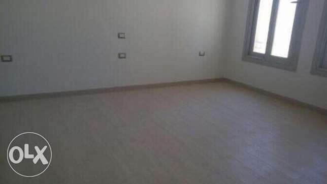 Village Gate 2 bedrooms. for rent , بحري