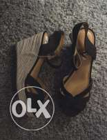 Sale for one week, original American eagle, size 41. Heel 9 cm, new