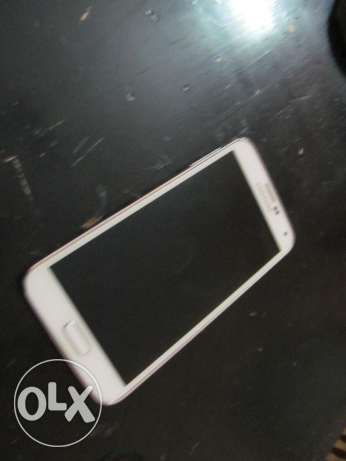 Samsung Galaxy S5 from USA T-mobile الإسكندرية -  5