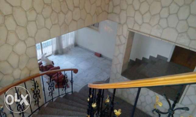 Apartment for rent in sarayat