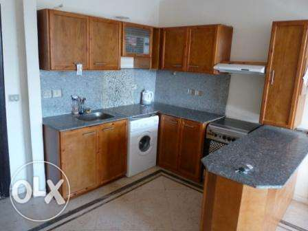 Gold Sharm, SSH 'Payment Plan' 1 Bed Top Floor with big Balcony