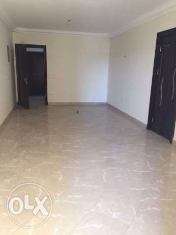 Apartments for Sale madinaty