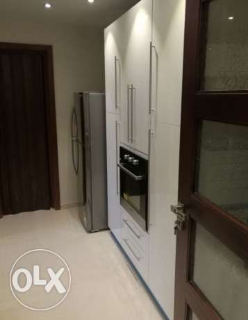 duplex for rent in casa 234 m الشيخ زايد -  4
