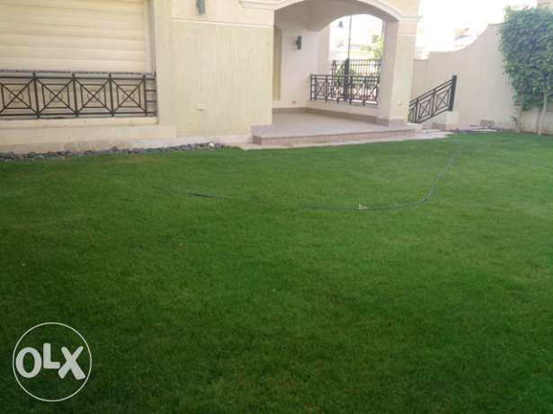 Amazing Twin House For sale in Al Dyar compound