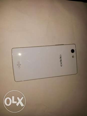 Oppo Neo 5 R 1201 for sale شبرا -  1