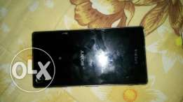 Mobile sony z1 for sale