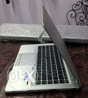 laptop hp folio corei5 3rd generation ram8 hard320gb or 128ssd