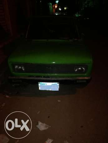 Fiat 128/ for sale