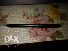 Cross pen for sell in good condition . Like new!