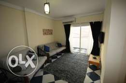 3 bedrooms, wifi, balcony, satellite TV near beach