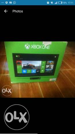 Xbox for sale new unboxed