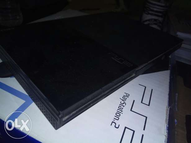 Ps2 ( New)