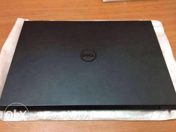 lap top dell insprions 3000 series core i 3