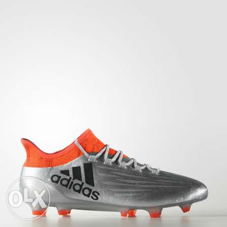 Adidas X16.1 Made In Germany