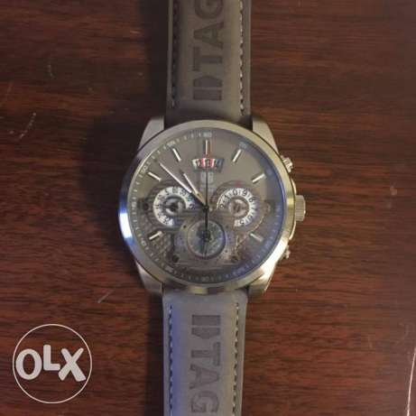 TAG Heuer) High copy Automatic)