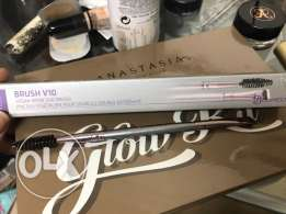 bh brush v10 brow duo brush