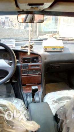 Peugeot for sale طوخ -  7