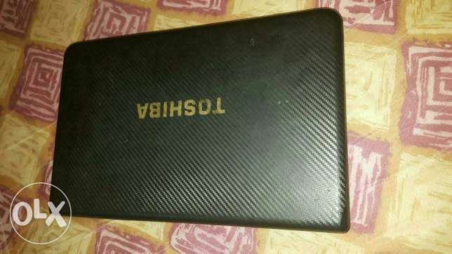 Toshiba Satellite c50-a544 الخارجة -  5