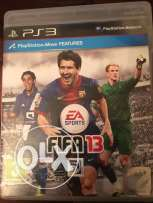 Fifa 13 Playstaion 3