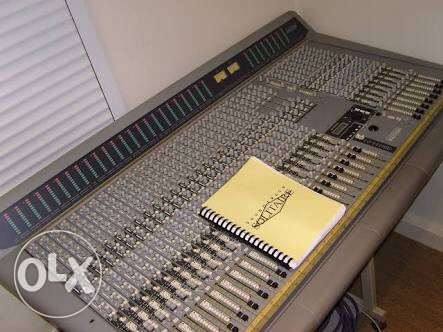 solitaire soundtracks 40 inputs made in England