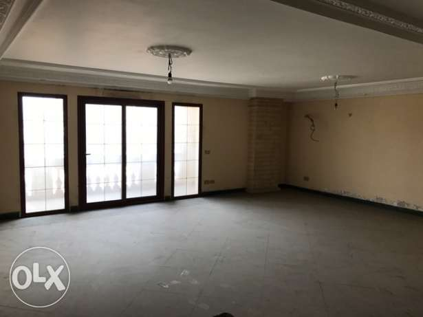 Office for Sale in Sultan Hussein - Alexandria