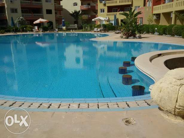 2 bedroom apartment 103 m for quick sale from owner