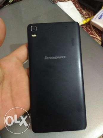 Lenovo a7000 for sale إدكو -  1