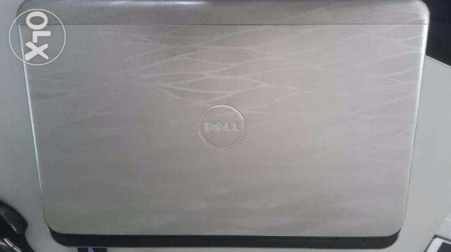 Dell N5010 Special Edition