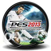 Pes 13 original from game valley