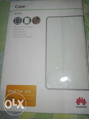 Case for Huawei mediapad 10 link