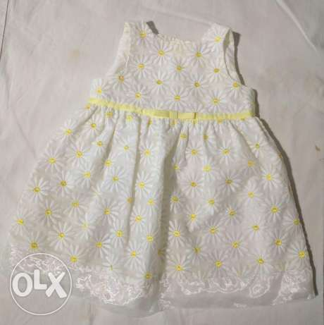Mothercare girl clothes