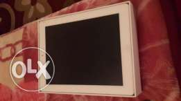 I pad 3, 16GB, wifi&cellular, with box and charger,excellent condition