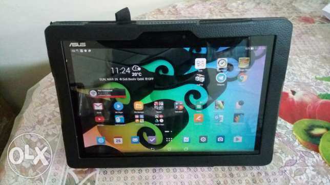 ASUS Transformer Pad(TF701T) Tablet 32GB 2K Display nVidia Tegra 4