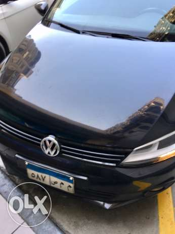 Jetta p2 35000 Volkswagen for sale