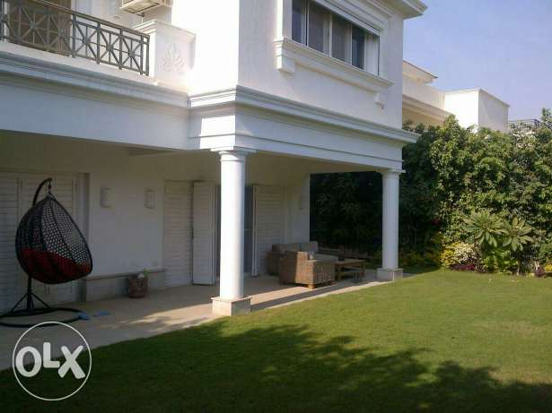 Chalet 156 m for sale in catania marassi