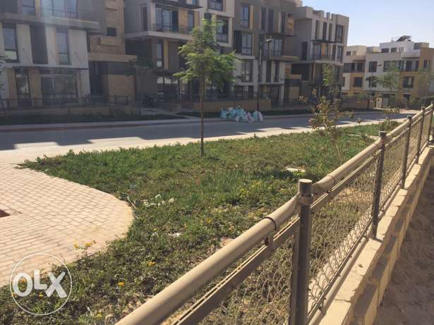 townhouse for sale in Westown Beverly Hills الشيخ زايد -  2