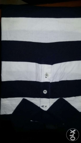 Original Calvin Klein Tshirt large size، used only few times