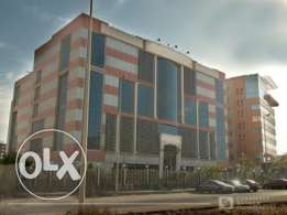 Apartment located in New Cairo for sale 215 m2, Green Square