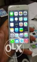 iphone s6 plus new for sale