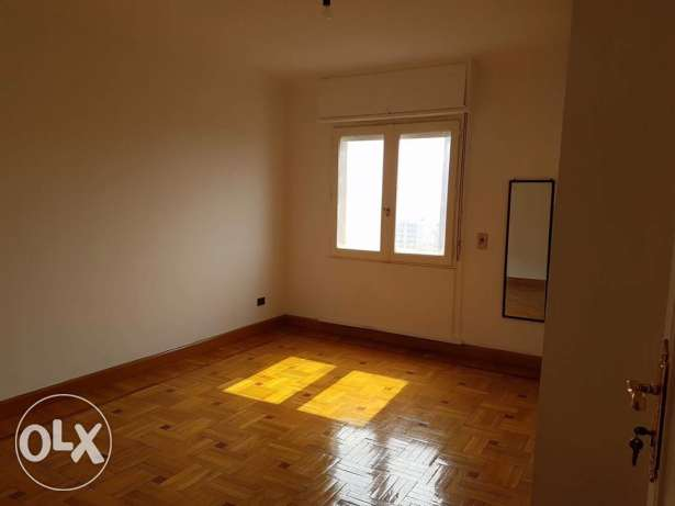 Apartment in Dokki الزمالك -  4