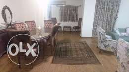 For sale or rent for foreigners only in Maadi Street 199 street